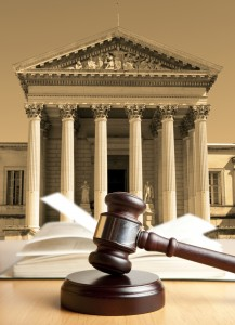 Teri Spradlin Legal Services