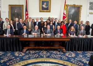 20130409-Offshore-Wind-Bill-signing